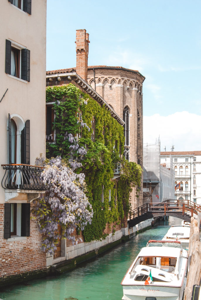 Venice Italy Bucket List, Murano