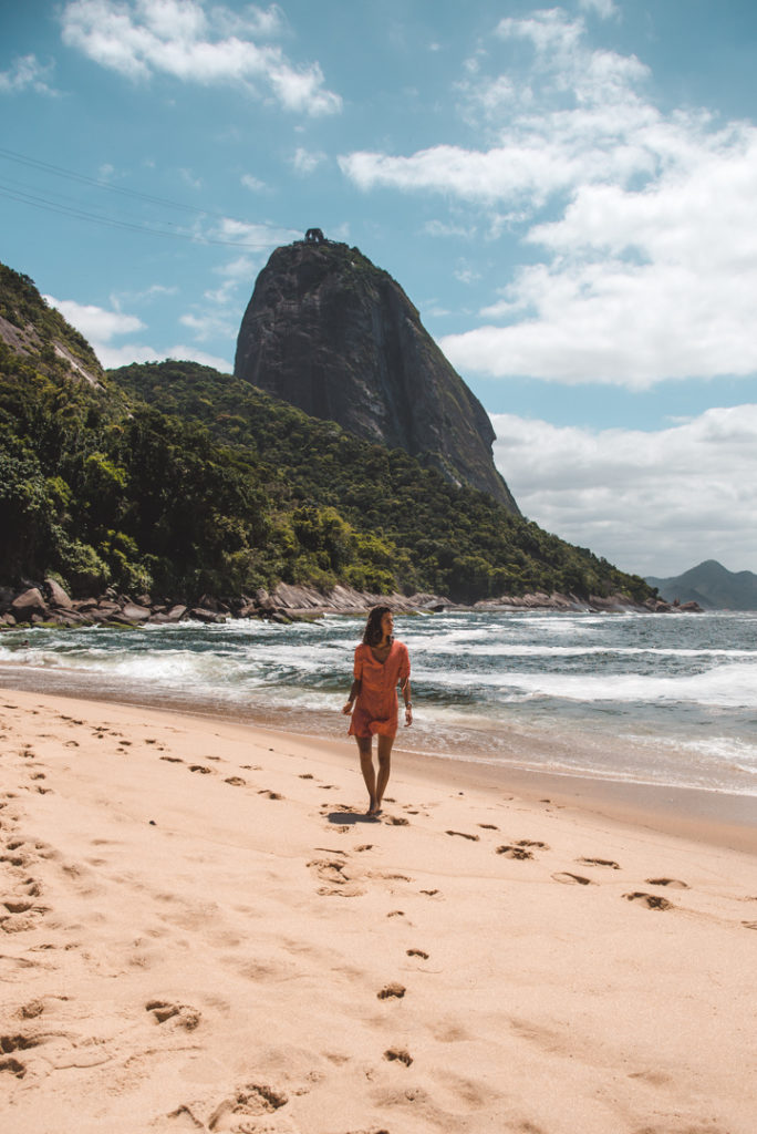 rio de janeiro best cities to visit in south america