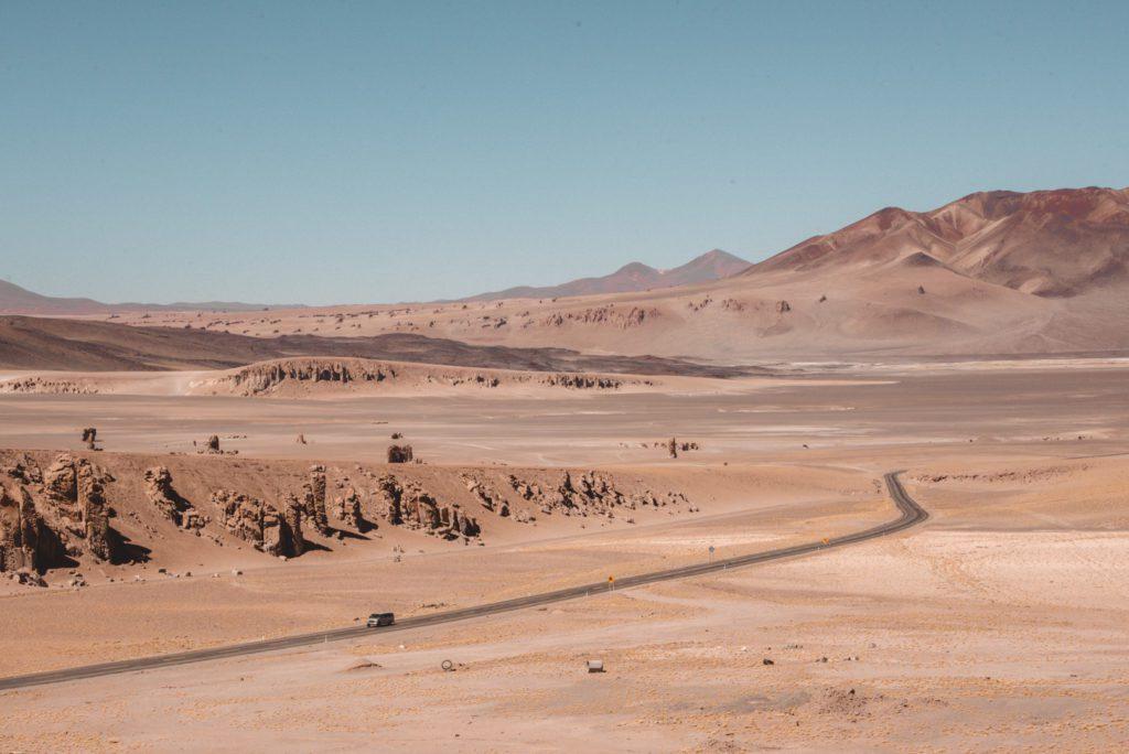 atacama desert tours driving the desert