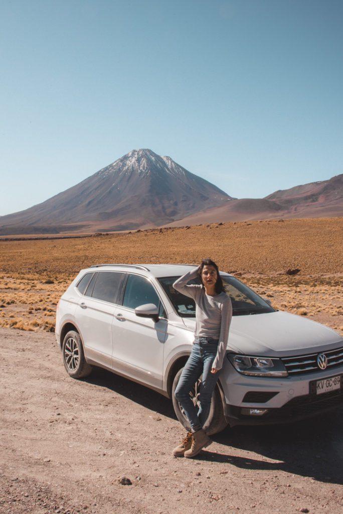 self driving atacama desert tours chile