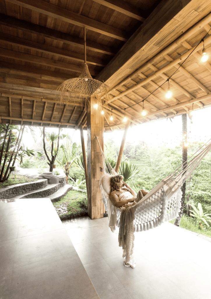 Bali- Top 10 Wellness destinations