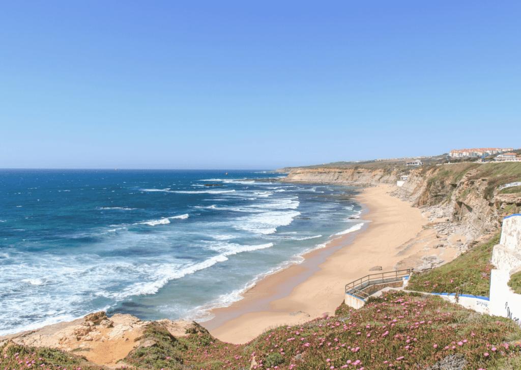 Portugal- Wellness Destination