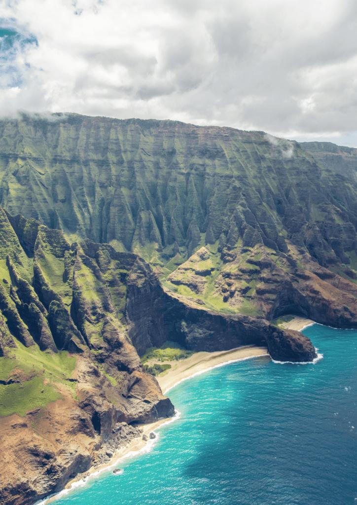 top 10 wellness destinations hawaii