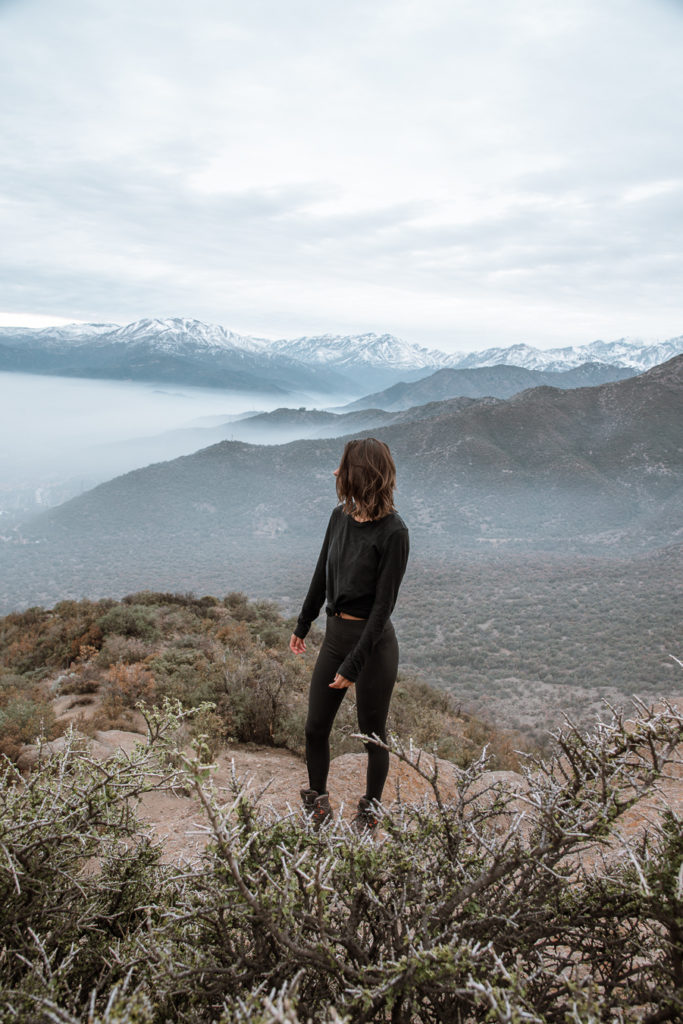hiking for beginner, the essential guide