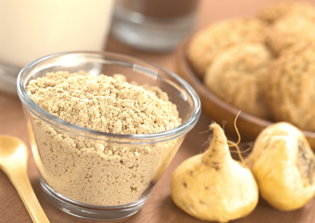 maca all natural energy booster